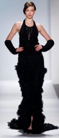 Look-42-DENNIS-BASSO-F2011-RUNWAY-photo-courtesy-of-publicist-on-fashiondailymag.com-brigitte-segura