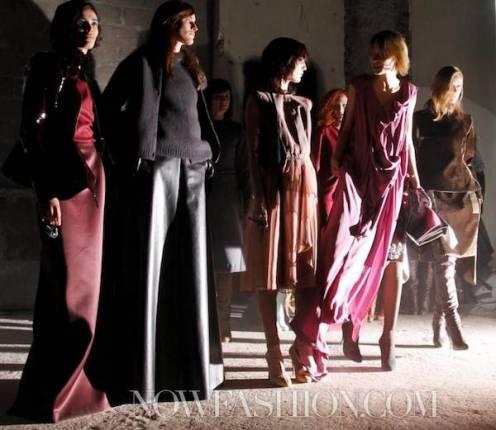 MAISON-MARTIN-MARGIELA-FALL-2011-PARIS-runway-selection-18-brigitte-segura-photo-20-nowfashion.com-on-FashionDailyMag