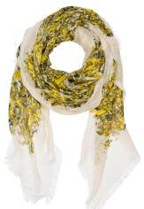 MARC-JACOBS-scarf-in-tribal-tones-at-netaporter-on-FDM