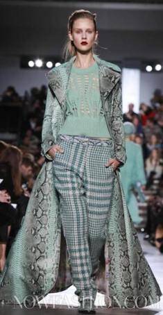 MISSONI-F2011-runway-milan-photo-11-nowfashion.com-on-fashiondailymag.com-brigitte-segura