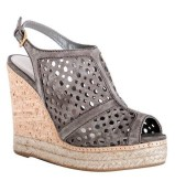 PRADA-sandal-selection-brigitte-segura-from-bluefly.com-on-Fashiondailymag