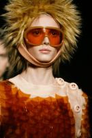 PRADA-sunglasses-photo-nowfashion-on-fashiondailymag