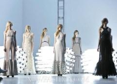 RODARTE-F2011-MORE-selection-by-brigitte-segura-photo-45-nowfashion.com-on-fashiondailymag.com_