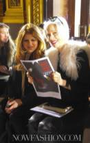 STELLA-MCCATRNEY-FALL-2011-PARIS-selection-brigitte-segura-photo-10-nowfashion.com-on-FashionDailyMag