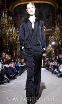 STELLA-MCCATRNEY-FALL-2011-PARIS-selection-brigitte-segura-photo-13-nowfashion.com-on-FashionDailyMag