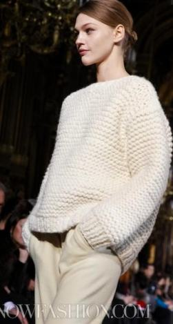 STELLA-MCCATRNEY-FALL-2011-PARIS-selection-brigitte-segura-photo-2-nowfashion.com-on-FashionDailyMag
