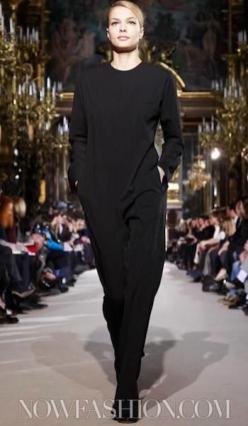 STELLA-MCCATRNEY-FALL-2011-PARIS-selection-brigitte-segura-photo-5-nowfashion.com-on-FashionDailyMag