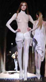 THIERRY-MUGLER-FALL-2011-PARIS-selection-brigitte-segura-photo-nowfashion.com-on-fashiondailymag-brigitte-segura