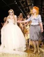 VIVIENNE-WESTWOOD-FALL-2011-runway-+-beauty-selection-brigitte-segura-photo-4-nowfashion-on-fashiondailymag