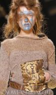VIVIENNE-WESTWOOD-FALL-2011-runway-+-beauty-selection-brigitte-segura-photo-9-nowfashion-on-fashiondailymag