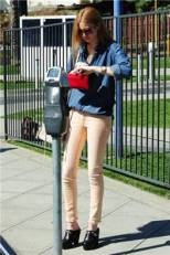 WHITNEY-PORT-wearing-M2f-denim-photo-courtesy-of-publicist-on-Fashiondailymag
