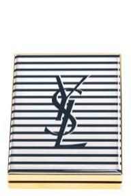 YSL-2-pure-chromatics-eyeshadow-special-edition-at-colette.fr-on-fashiondailymag.com-brigitte-segura