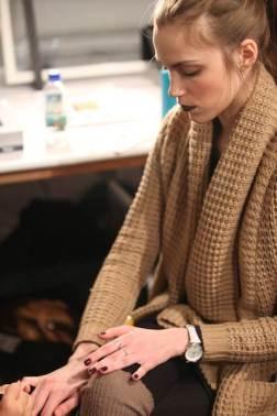 Zoya-nails-at-MBFW-at-PORTER-GREY-f2011-photo-2-publicist-on-fashiondailymag