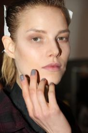 Zoya-nails-at-MBFW-at-PREEN-f2011-photo-2-publicist-on-fashiondailymag