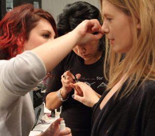 Zoya-nails-at-MBFW-for-joy-cioci-f2011-photo-publicist-on-fashiondailymag