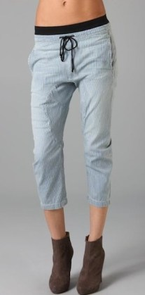 current-elliot-+-MARNI-cropped-pants-at-shopbop-in-BLEU-BLANC-ROUGE-goes-sunny-on-FashionDailyMag