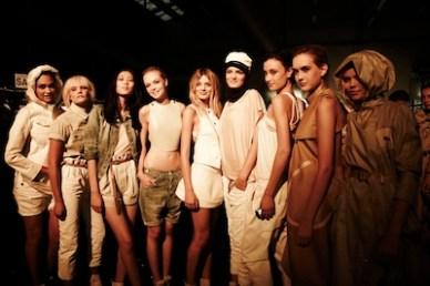 gstar-women-spring-2011-in-naturals-on-fashion-daily-mag