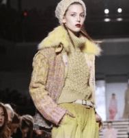 missoni-in-yellows-on-fdm-via-nowfashion-for-f11
