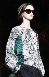 runway-DRIES-VAN-NOTEN-PARIS-fall-2011-photo-nowfashion.com-on-fashion-daily-mag