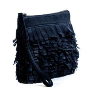 2425_Madison-Marine-SWAY-bag-on-Fashion-Daily-Mag