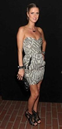 2465_Nicky+Hilton+T+Mobile+Celebrates+Launch-photo-publicist-on-FashionDailyMag