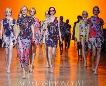 CACHAREL-spring-2011-BRIGHTS-selection-brigitte-segura-photo-1-nowfashion.com-on-FDM
