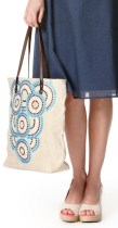 CALYPSO-st-BARTH-x-TARGET-embroidered-bag-on-FashionDailyMag