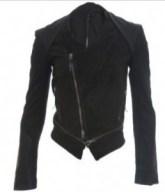 IMPROVD-jacket-in-BLACK-we-still-love-3-on-FashionDailyMag-258x300