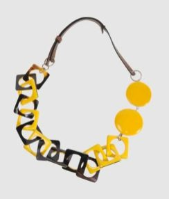 MARNI-necklace-in-SPRING-brights-are-sculpted-on-FashionDailyMag