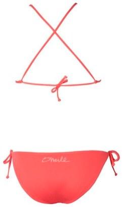 ONEILL-superkini-photo-3-courtesy-of-oneill-6-on-FashionDailyMag