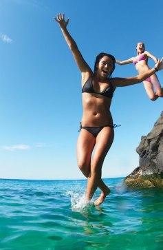 ONEILL-superkini-photo-courtesy-of-oneill-on-FashionDailyMag