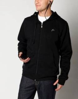 RUSTY-wired-series-hoody-with-headphones-at-rusty.com-in-boys-so-black-+-white-on-FDM