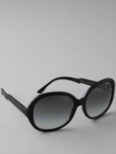 STELLA-McCARTNEY-oversized-sunglasses-at-shopbop-in-BLACK-we-love-3-on-FDM