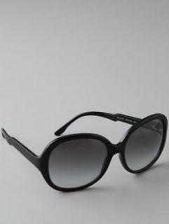 STELLA-McCARTNEY-oversized-sunglasses-at-shopbop-in-BLACK-we-love-3-on-FDM