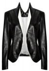 THEYSKENS-theory-at-netaporter-in-BLACK-we-LOVE-3-on-FDM-205x300