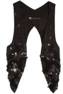 THEYSKENS-theory-vest-at-netaporter-on-FashionDailyMag-in-black-we-love-3d