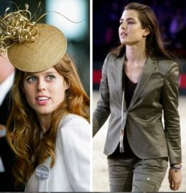 TOP-10-most-eligible-princesses-photo-AOL-ROYAL-WEDDING-courtesy-of-publicist-on-FashionDailyMag