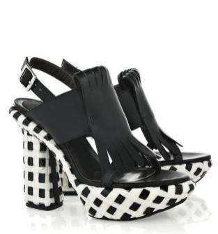 marni-shoes-in-BLACK-we-LOVE-at-netaporter