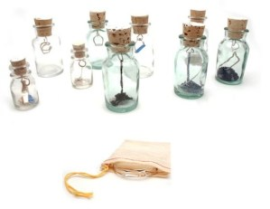 BARIO-neal-jewelry-eco-friendly-packaging-in-little-jewels-on-FashionDailyMag