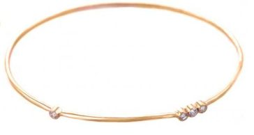 CALA-diamond-bracelet-in-14k-gold-by-BARIO-NEAL-in-little-JEWELS-on-FashionDailyMag