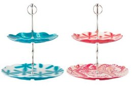 CALYPSO-st-barth-x-TARGET-2-tier-serving-trays-on-FashionDailyMag