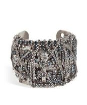DANNIJO-blue-swarovski-crystals-bracelet-at-stylebop-in-little-jewels-on-FashionDailyMag