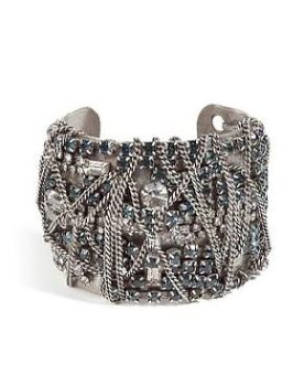 DANNIJO-blue-swarovski-crystals-bracelet-at-stylebop-in-little-jewels-on-FashionDailyMag