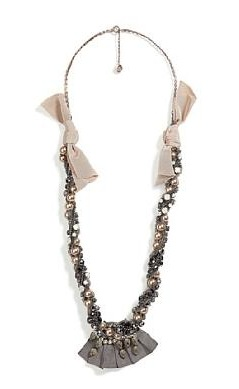 HOSS-INTROPIA-necklace-at-stylebop-in-little-jewels-on-FashionDailyMag