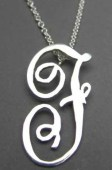 INITIAL-necklace-letter-F-sterling-silver-necklace-at-TheStateOfStyle-in-little-jewels-on-FashionDailyMag