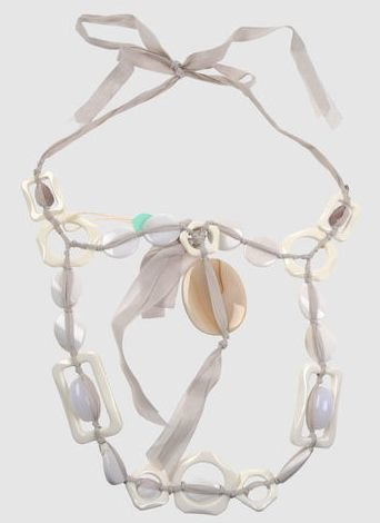 LANVIN-necklace-at-yoox-in-WHITE-ON-FASHIONDAILYMAG