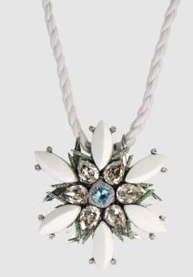 LANVIN-white-necklace-2-FashionDailyMag-Moms-the-one