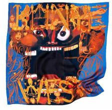 M-x-KANYE-WEST-x-GEORGE-CONDO-face-scarf-at-colette-photo-publicist-on-FashionDailyMag.com-brigitte-segura