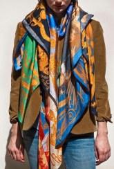 M-x-KANYE-WEST-x-GEORGE-CONDO-scarves-photo-courtesy-of-publicist-on-FashionDailyMag.com-brigitte-segura