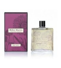 MILLER-HARRIS-figue-amere-eau-de-parfum-at-MIN-gift-mom-11